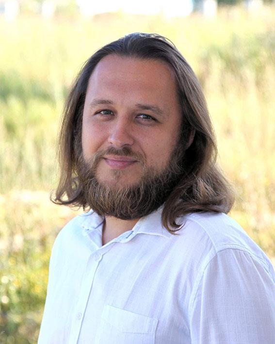Раков Андрей Александрович